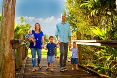Family portraits-IMG_7348