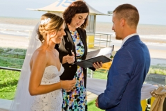 Gold Coast weddings-300300