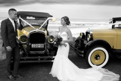 wedding photography packages-Gold Coast