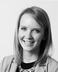 Tegan McEwan - family law- Federov Lawers
