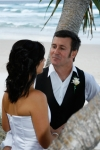 Affordable Wedding Photos-Fingal Beach-15