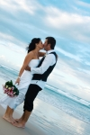 Affordable Wedding Photos-Fingal Beach-6