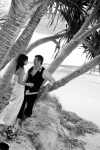 Affordable Wedding Photos-Fingal Beach-7
