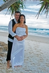 Affordable Wedding Photos-Fingal Beach-19