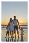 Family Photos-Gold Coast