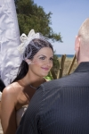 close up of Liz, AFFORDABLE WEDDING PHOTOGRAPHY GOLD COAST