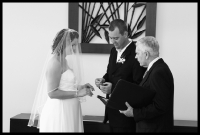 The ceremony-AFFORDABLE WEDDING PHOTOGRAPHY GOLD COAST
