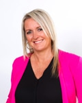 head shot for business professional Gold Coast