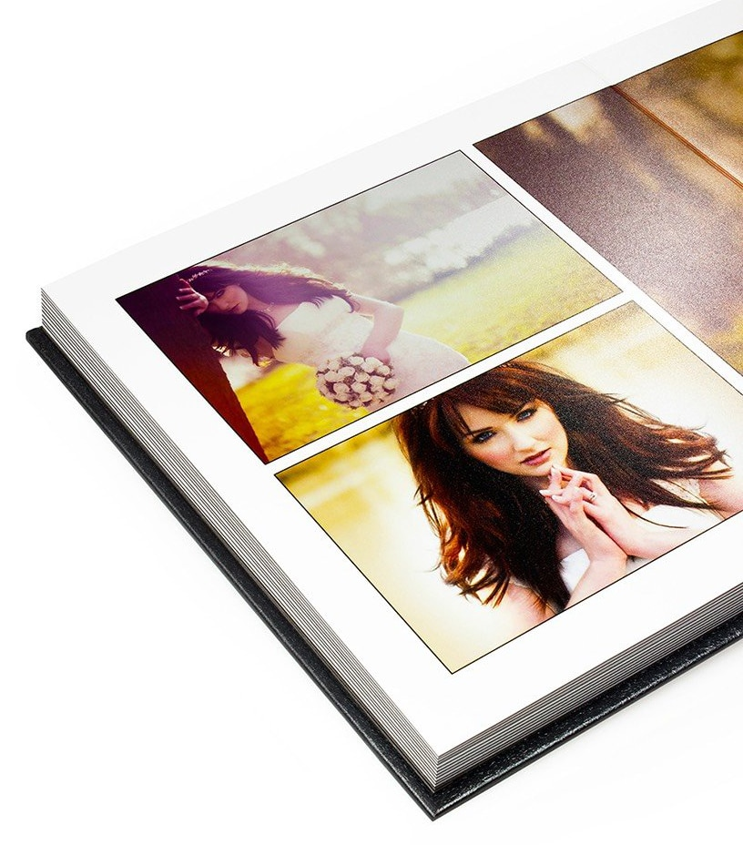 photo books, wedding packages, Gold Coast